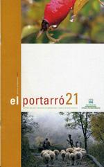 Elportarro21