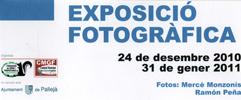 ExpoFontp