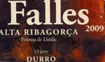 Falles2009-P