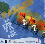 Falles2010-P