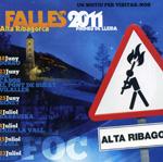 falles2011-P