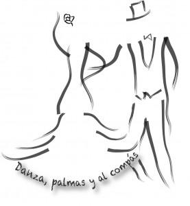 Palmas-Compas